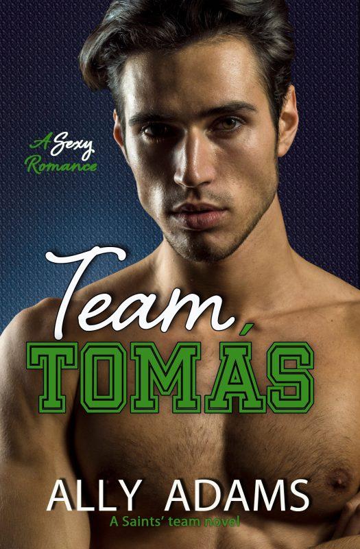 Team Tomas